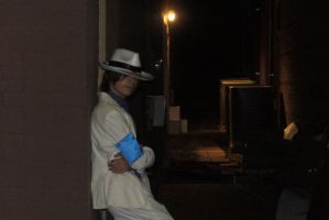 smooth criminal cosplay pt14 by conkeronine