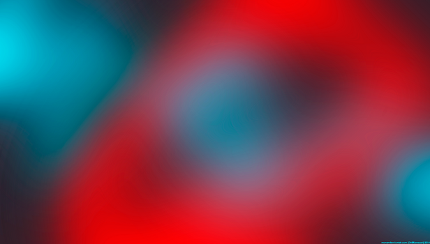 blueandred_texture02 by Lenesset