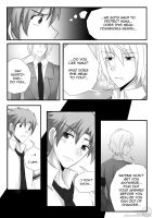 Euphoria - Page 41 by Suihara