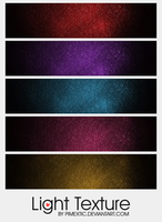 Texture Light 01 by PIMEXTIC