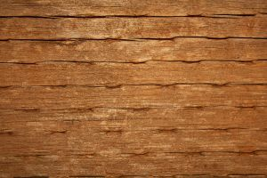 Free Treated Lumber Textures by designerfied