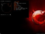 FreeBSD VM scrot 9-30-14 by CSCoder4ever