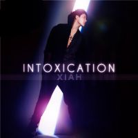 XIAH - Intoxication by Cre4t1v31