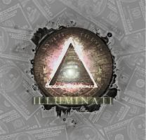illuminati by echnique