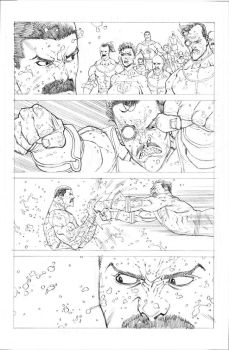INV76 page 11 SPOILER by RyanOttley