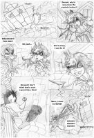 Remains Of The Bride pg 8 by Lily-pily