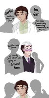 Town Meeting [WTNV] by Musapan