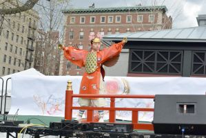 015 Japanese Festival,Traditional Move and Dance10 by Miss-Tbones