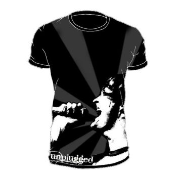 UnPlugged T by JP0483