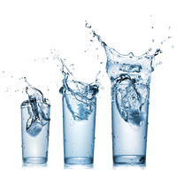 water splash png by starlaa1