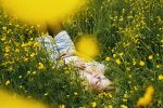 so far away from real by Rona-Keller
