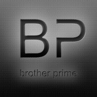 Brother Prime Av by BrotherPrime