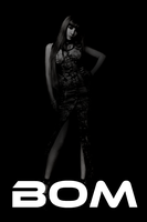 2NE1 BOM IPOD IPHONE WALLPAPER 5 by Awesmatasticaly-Cool