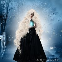 I hope by Claudine2011