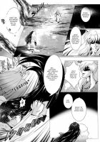 Obsession Youkai -Pag 119 by FanasY