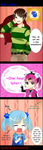 BC: Can you see a clue? by Kyousei-kun