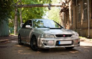 GC8_03 by hellpics