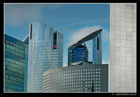 la defense 7 by bracketting94