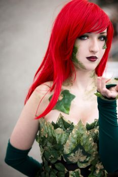 AX2014 Mwuah by broken-with-roses