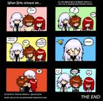 Little_trio_comic by soraxkairi4ever
