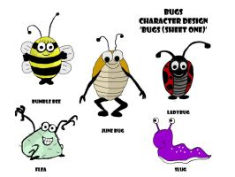 Bugs character sheet3 by stranger-than-me