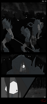 By the Bear - Page 12 by Thrangisthered