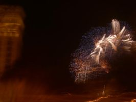 fire works6 by sparky1393