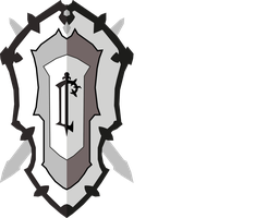 Royal Crest of Lordaeron by tollpatsch
