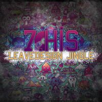 leavejingle by leavedesign