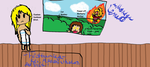 The Misadventures. by crazyPRshipper