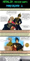 Hetalia Porfiriato 2 by chaos-dark-lord