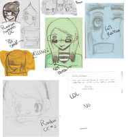Crappydoodledumpplz. by Em-UH-ly-chan
