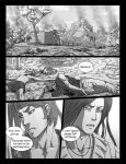 Chaotic Nation Ch9 Pg18 by Zyephens-Insanity