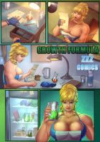 Growth Formula preview 1 by zzzcomics