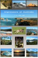 Impressions of Australia by Oli4D