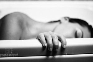 Drown... by AD-Photography
