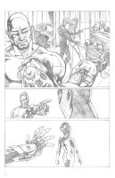 Mighty Avengers sample pg5 by atzalan