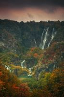 ...plitvice IV... by roblfc1892