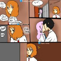 crush capitulo 1 parte 5 by giane-saan