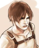 Eren Preview by simplyyellow