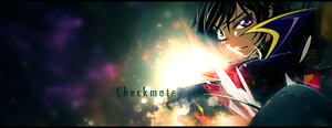 Code Geass Signature by andrew-pvs