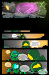 HCD Page - 102 by RottenRibcage