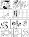 BtEC: Chapter 8 Page 28 by IchikoWindGryphon