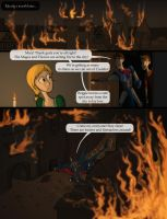 Duality-OCT: Round4-Pg7 by WforWumbo
