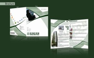 Brochure 2 by omerhussain