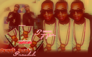 Tyga Layout by laynaxKiSSEd