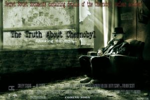 The Truth about Chernobyl by noro8