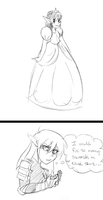 Uses for a Dress by FuyusFox