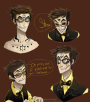 Kevins by Simply-Psycho