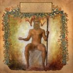 Book of Shadows Fall, 2010 by Brightstone